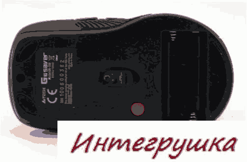 A4Tech G6-70D обзор и тестирование офисной мыши