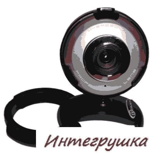 Gemix F6 подарочная камера с хорошей картинкой