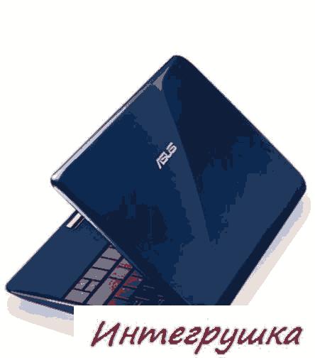 Eee PC 1005PX новейший нетбук от Asus