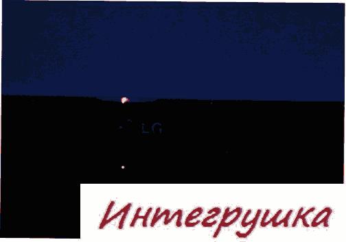 Обзор и тестирование Full HD монитора LG W2253V