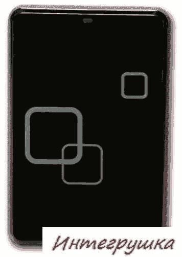 Toshiba Canvio  новейшие портативные HDD