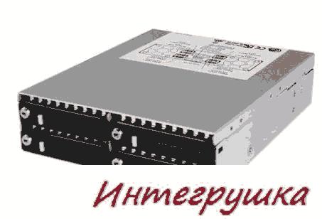 "Панель для 4 2.5"" SAS/SATA HDD - ICY BOX IB-2222SSK"