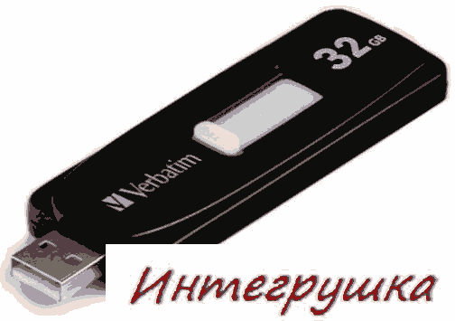 Verbatim Rolls Out USB/eSATA Combo SSD