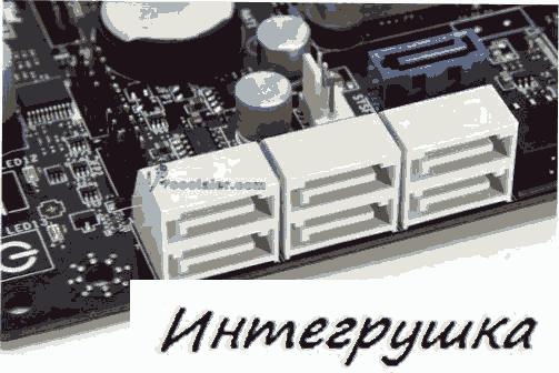 Материнская плата MSI 890FX-GD70  1-ые фото