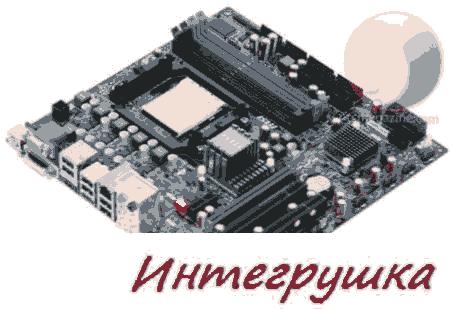 MSI готовит новейшую micro ATX материнскую плату 760GM-E51
