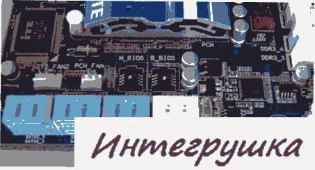 Gigabyte готовит материнскую плату GA-P55-UD4 с портами SATA 6.0 Гбит/с  и USB 3.0