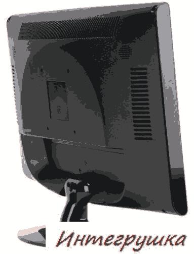 3D монитор Zalman ZM-M215W