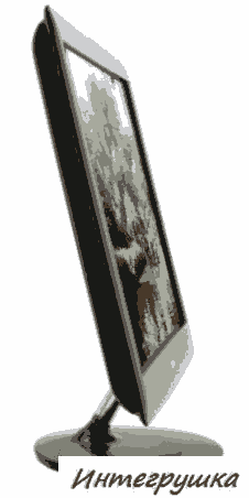 Samsung SM P2370- изящный дизайн.