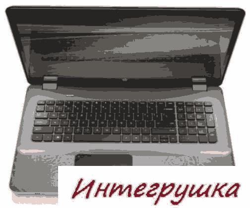 Новейшие ноутбуки HP ENVY 14 и ENVY 17