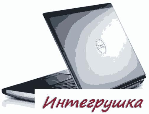Бизнес-ноутбуки Dell Vostro 3000