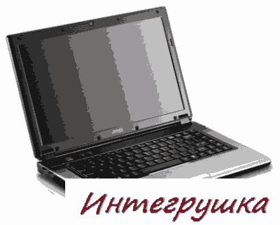 14-дюймовые ноутбуки MSI CX420 и CR420