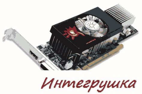 Sparkle GeForce GTS250 Low Profile главные низкопрофильные видеоадаптеры на чипе G92