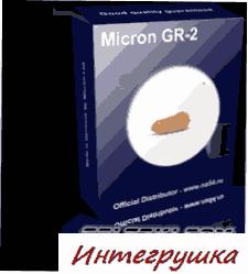Обзор микронаушников: глодать два с половиной варианта