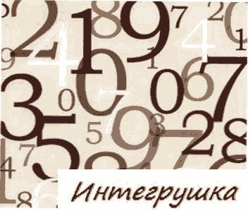 Скрытые коды в телефонах Nokia