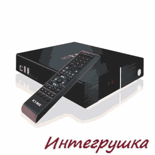 ICY BOX IB-MP3011  в итоге 99 евро.