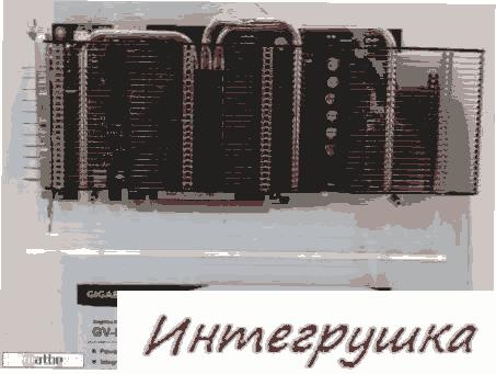 Computex 2009: Новейшие Radeon HD 4770 и GeForce 9800 GT от MSI с пассивным остыванием