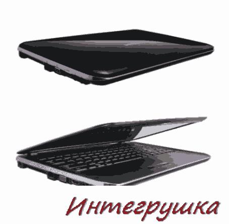 Два новейших ультра-мелких ноутбука Samsung X170 и X420, главная информация