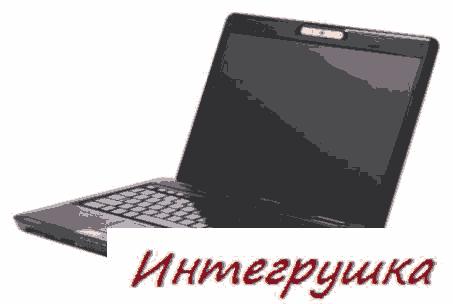 Toshiba анонсировали три новейших, экологически девственных ноутбука:  L510, M900 и M500