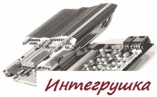 Охладители Thermalright для видеокарт GTX 470 и 480