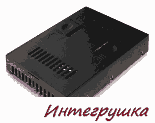"""MB882SP-1S-2B корпус-переходник c 2,5"""" SSD на 3,5"""""""