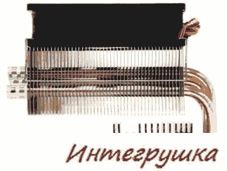 Scythe препровождает новейший процессорный кулер Samurai ZZ