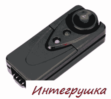 Компания Zalman представила кулер CNPS10X Extreme